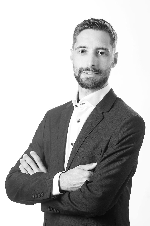 Businessfoto-Portrait-Traunstein-Bewerbungsfoto-001