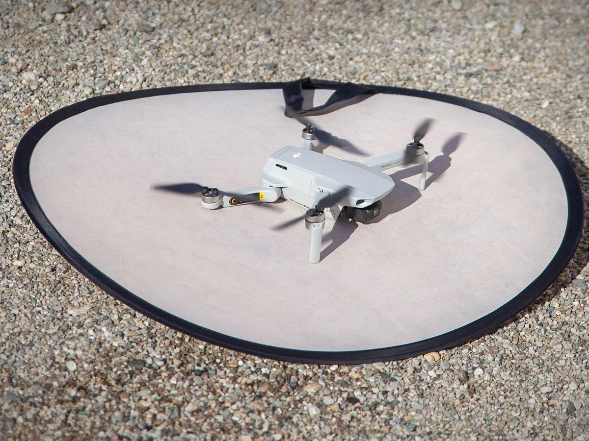 Drohne_Chiemgau_Traunstein012