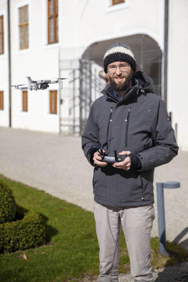 Drohne_Chiemgau_Traunstein015