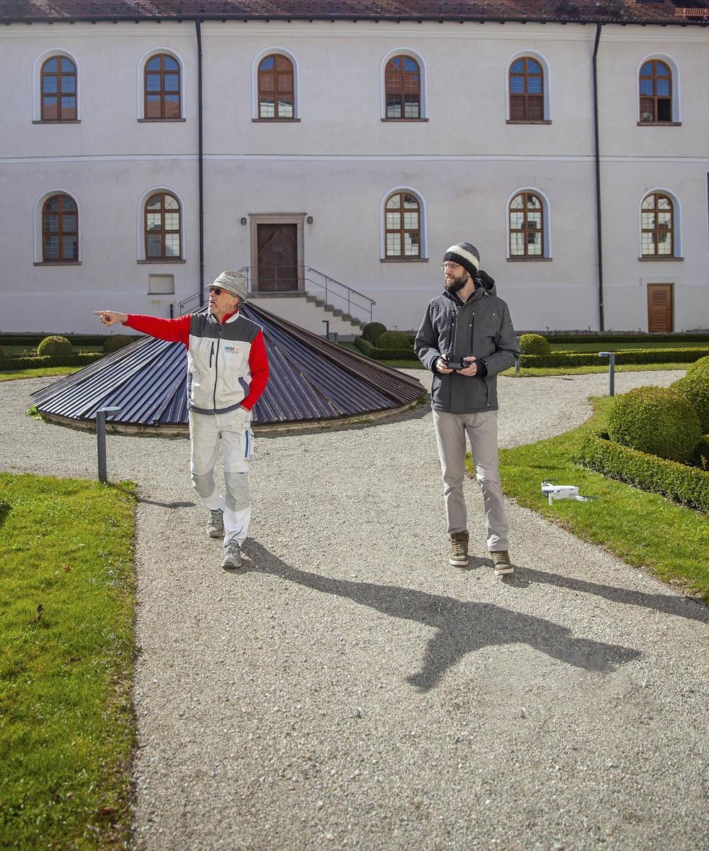 Drohne_Chiemgau_Traunstein017
