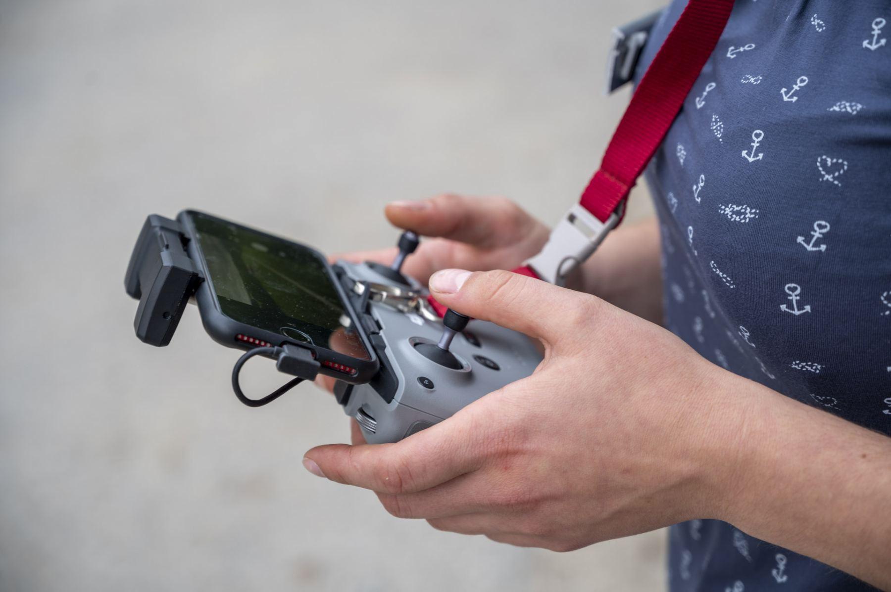 Drohne_Traunstein_Stadler_Fotografie_Luftaufnahme_Drohnen002