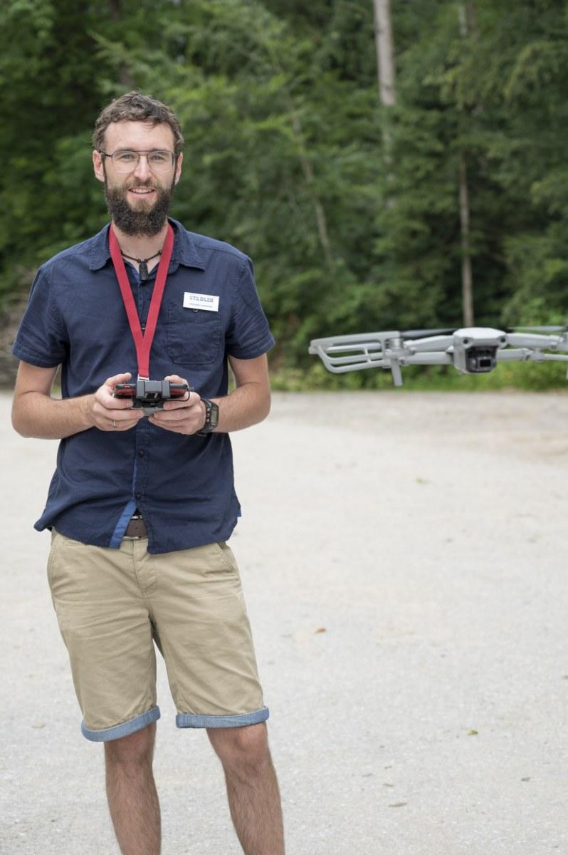 Drohne_Traunstein_Stadler_Fotografie_Luftaufnahme_Drohnen003