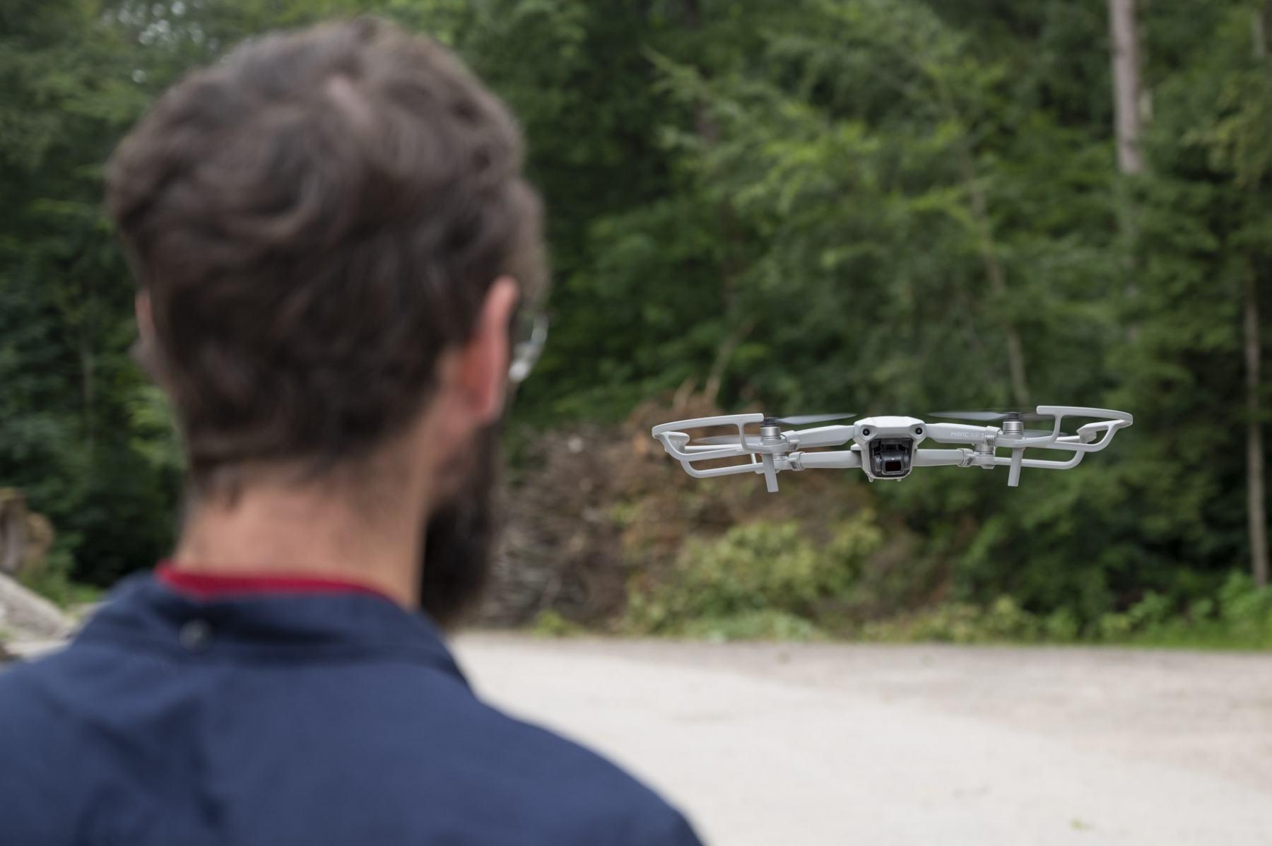 Drohne_Traunstein_Stadler_Fotografie_Luftaufnahme_Drohnen008
