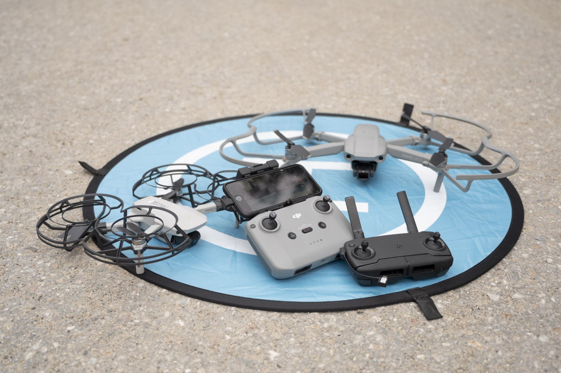 Drohne_Traunstein_Stadler_Fotografie_Luftaufnahme_Drohnen010