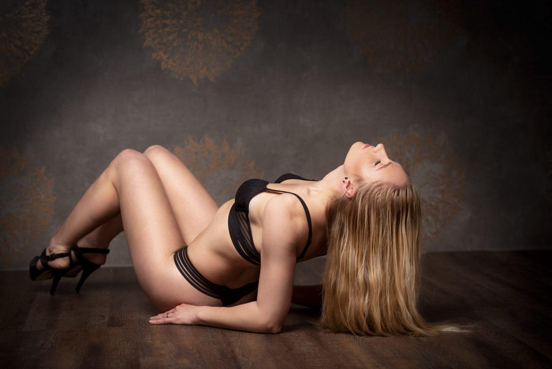 Fotograf-Erotik-Wäsche-Lingerie-Akt-Traunstein-Chiemgau013