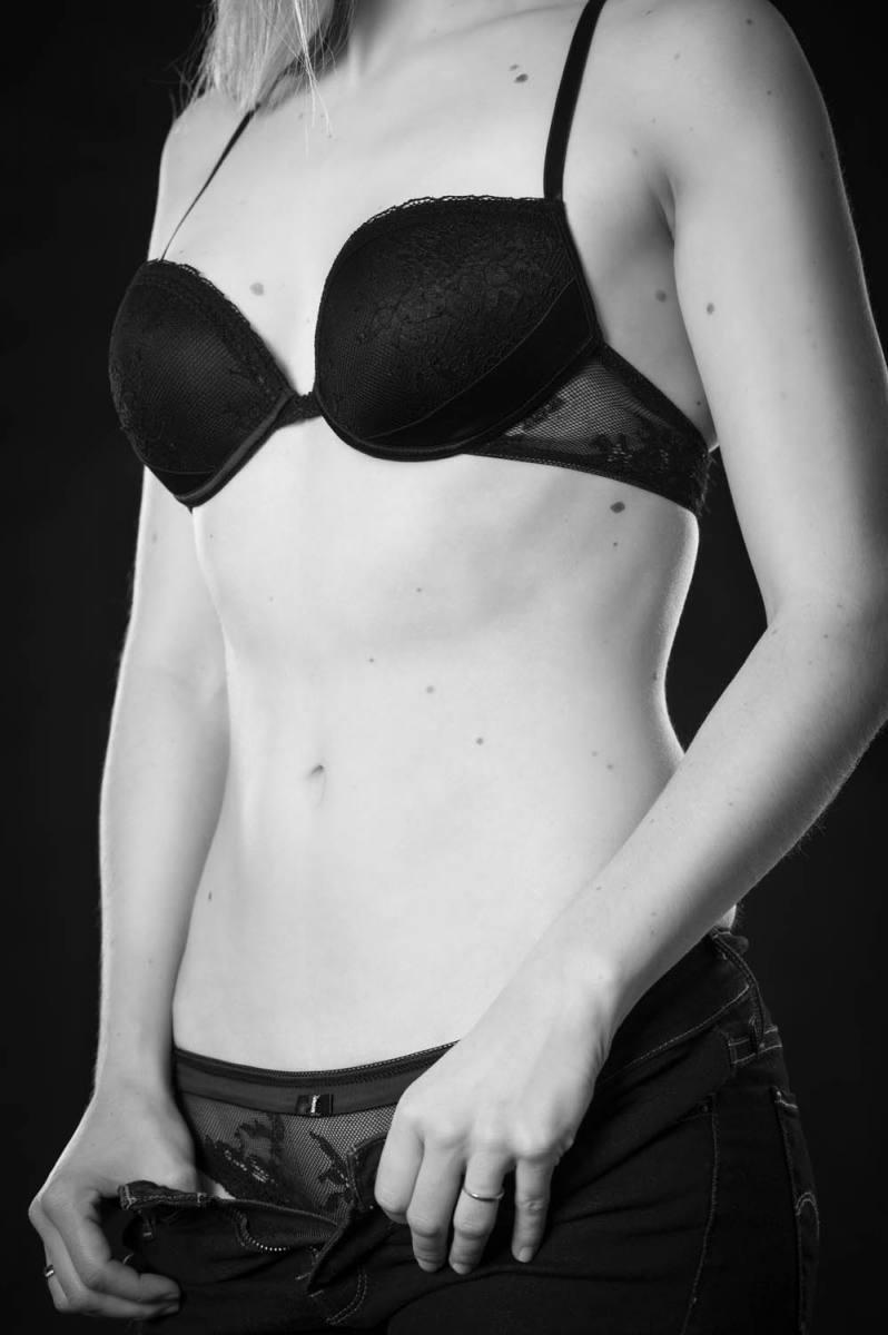 Fotograf-Erotik-Wäsche-Lingerie-Akt-Traunstein-Chiemgau020