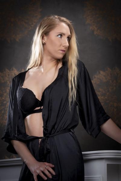 Fotograf-Erotik-Wäsche-Lingerie-Akt-Traunstein-Chiemgau005