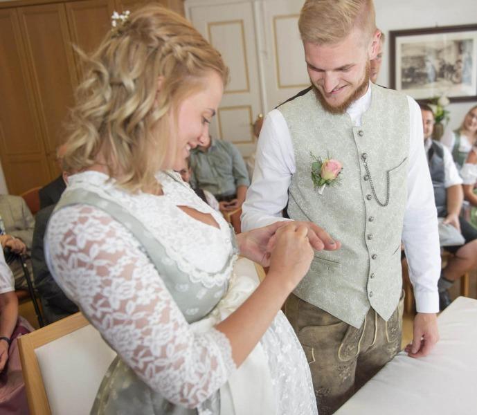 1_Hochzeitsfotograf-Traunstein-Chiemgau-Hochzeit042