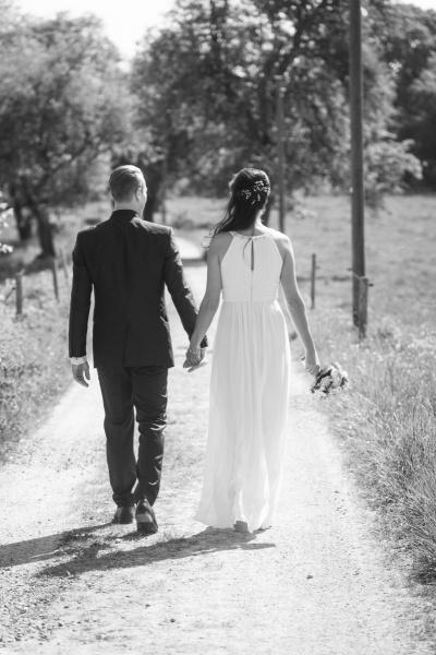 Hochzeitsfotograf-Traunstein-Chiemgau-Hochzeit003