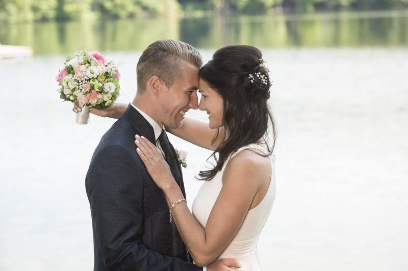 Hochzeitsfotograf-Traunstein-Chiemgau-Hochzeit006