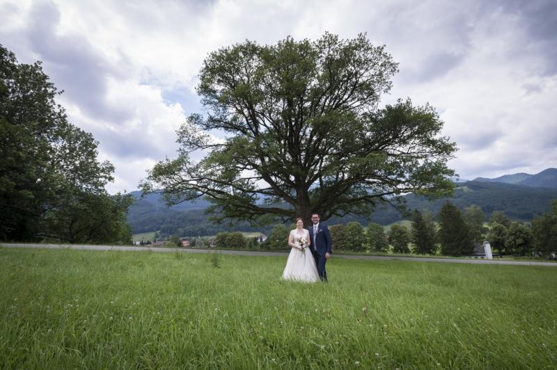 Hochzeitsfotograf-Traunstein-Chiemgau-Hochzeit013