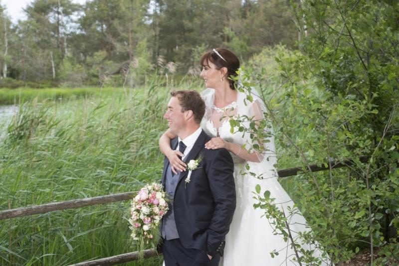 Hochzeitsfotograf-Traunstein-Chiemgau-Hochzeit020
