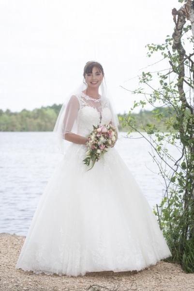 Hochzeitsfotograf-Traunstein-Chiemgau-Hochzeit025
