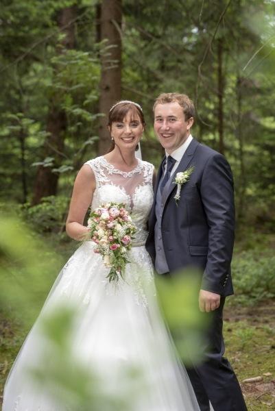 Hochzeitsfotograf-Traunstein-Chiemgau-Hochzeit030
