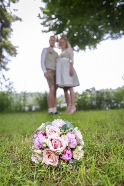Hochzeitsfotograf-Traunstein-Chiemgau-Hochzeit038