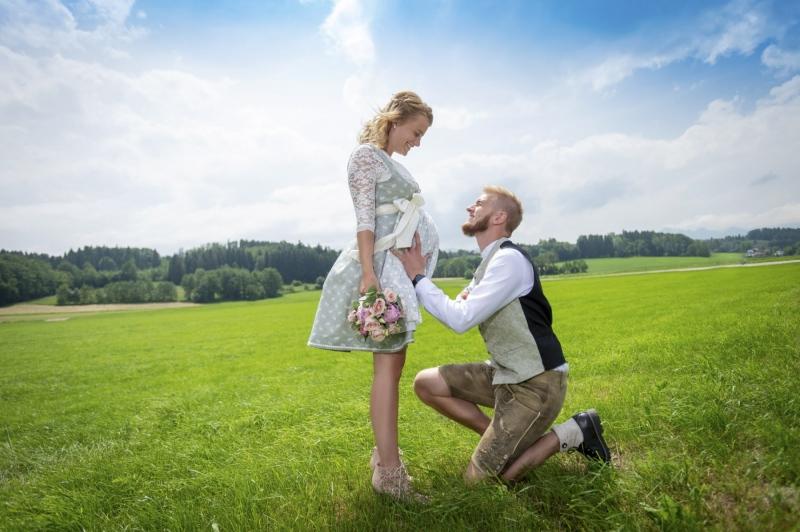 Hochzeitsfotograf-Traunstein-Chiemgau-Hochzeit041