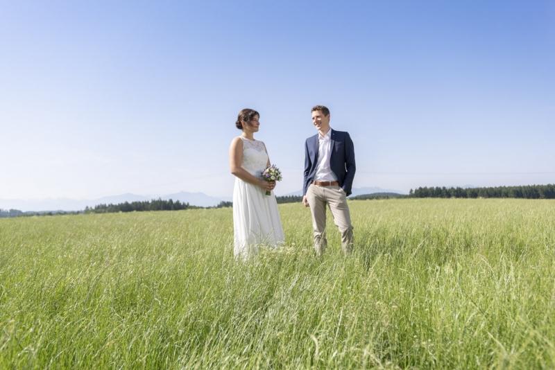 Hochzeitsfotograf-Traunstein-Chiemgau-Hochzeit046