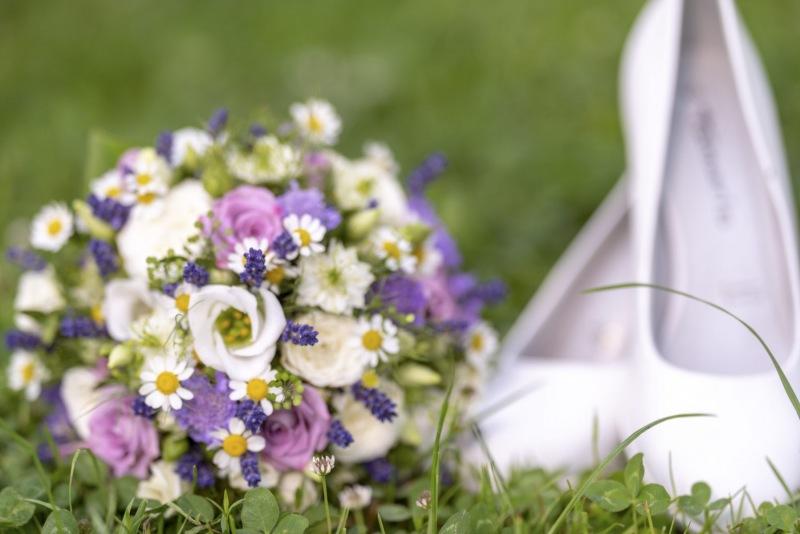 Hochzeitsfotograf-Traunstein-Chiemgau-Hochzeit047