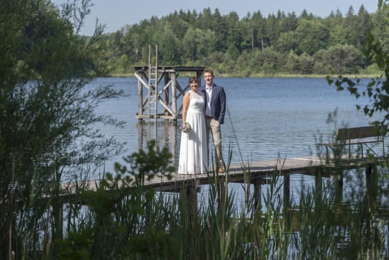 Hochzeitsfotograf-Traunstein-Chiemgau-Hochzeit053