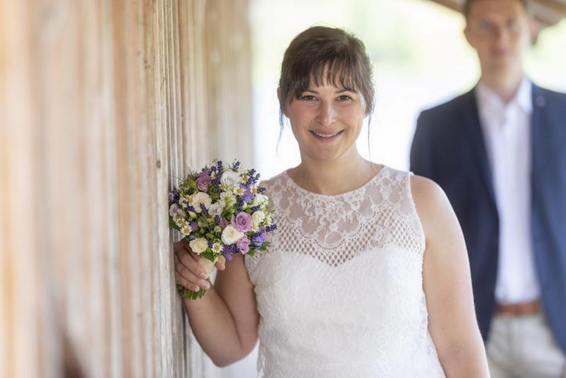 Hochzeitsfotograf-Traunstein-Chiemgau-Hochzeit054