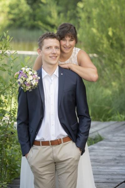Hochzeitsfotograf-Traunstein-Chiemgau-Hochzeit057