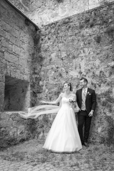 Hochzeitsfotograf-Traunstein-Chiemgau-Hochzeit060