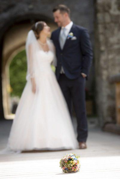 Hochzeitsfotograf-Traunstein-Chiemgau-Hochzeit061