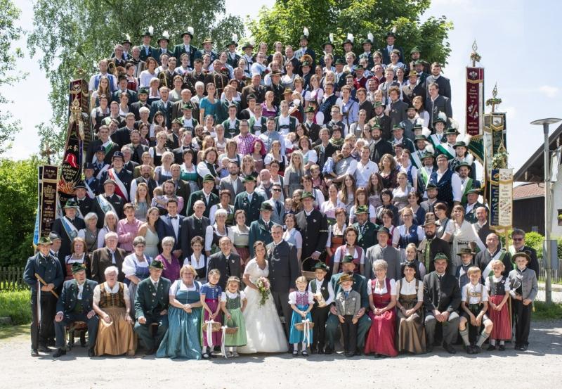 Hochzeitsfotograf-Traunstein-Chiemgau-Hochzeit063