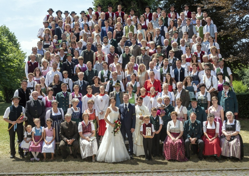 Hochzeitsfotograf-Traunstein-Chiemgau-Hochzeit064