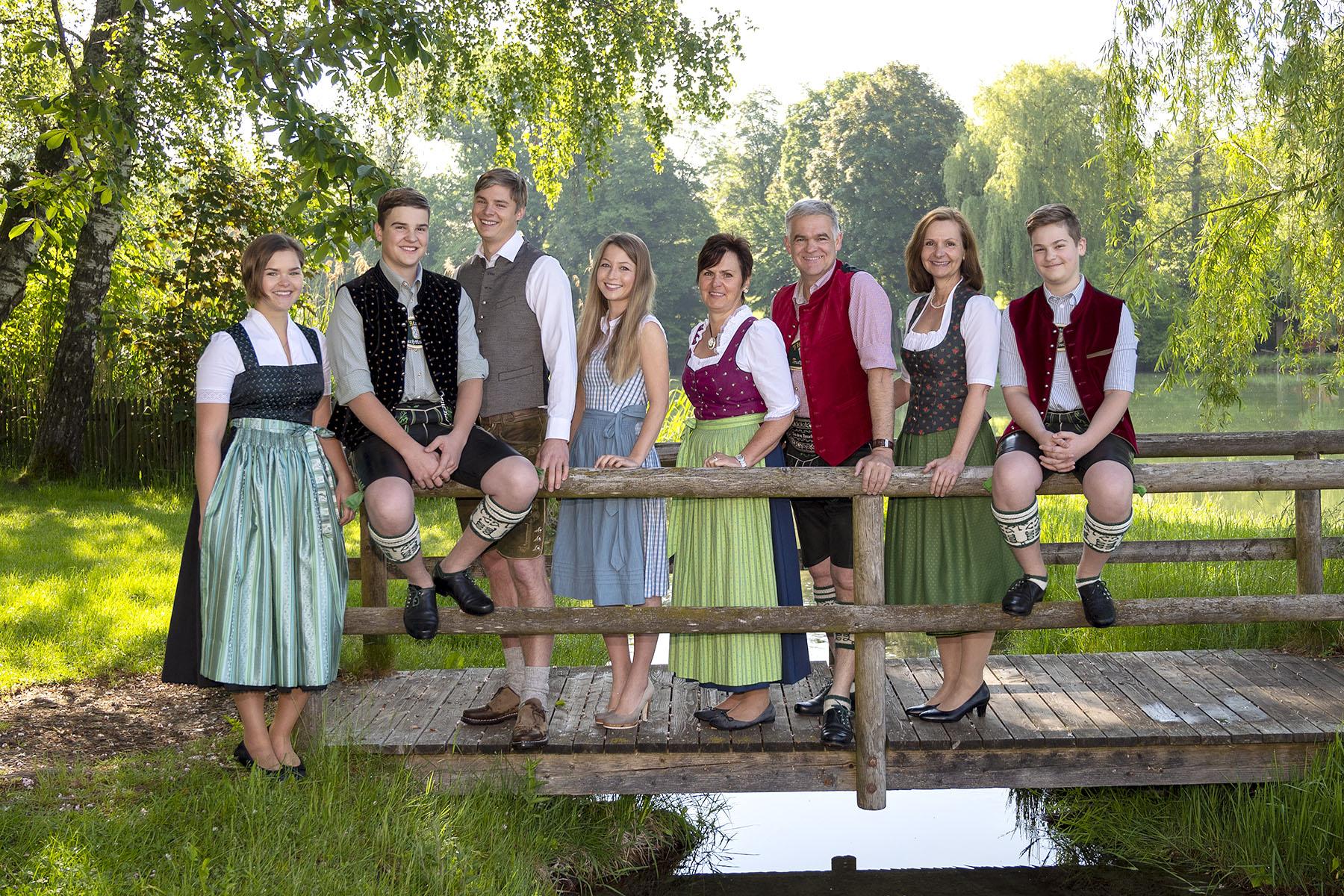 Familienfoto-Outdoor-Traunstein-Chiemgau-003