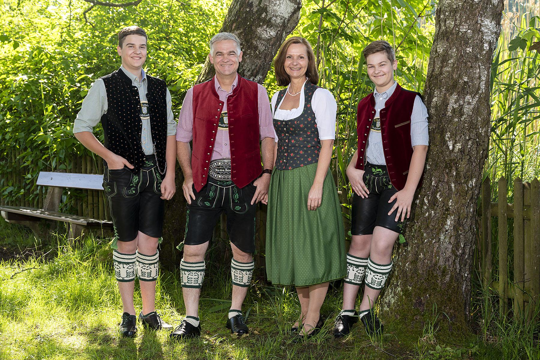 Familienfoto-Outdoor-Traunstein-Chiemgau-004