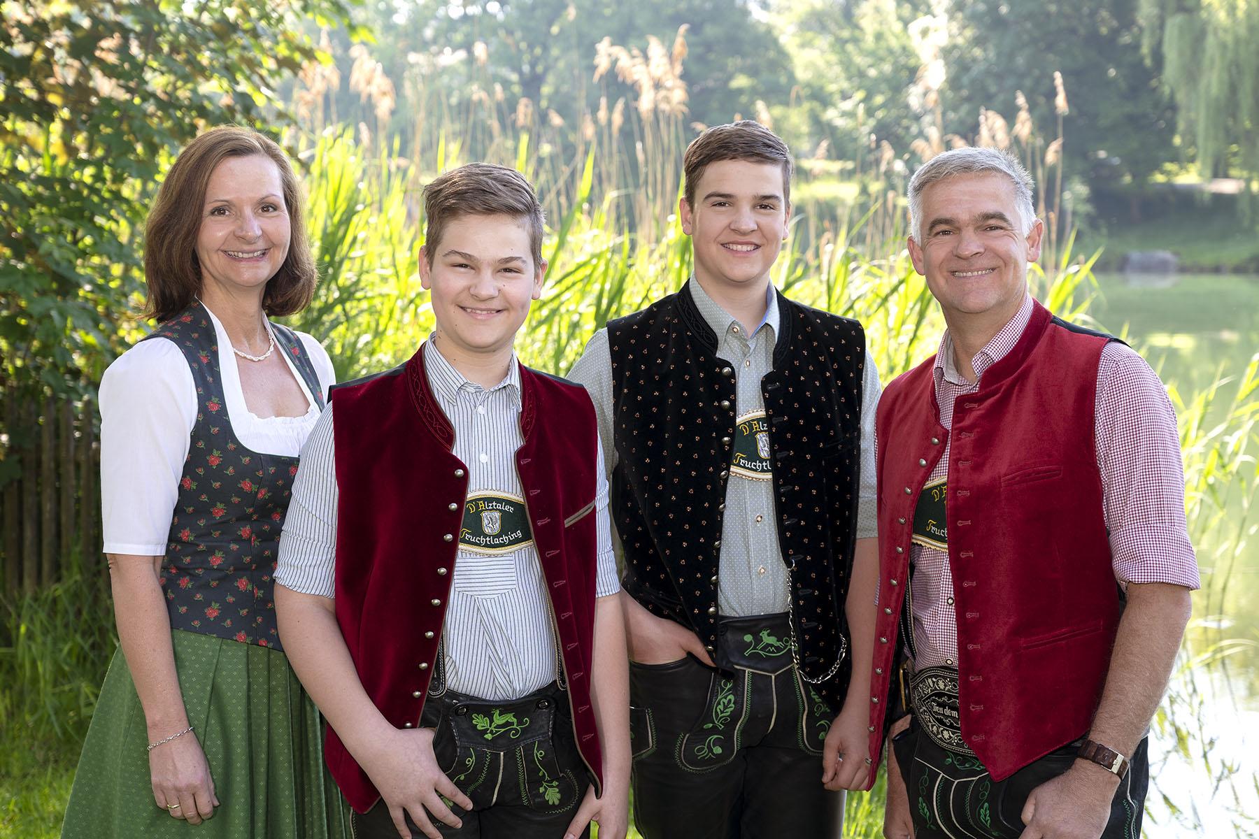 Familienfoto-Outdoor-Traunstein-Chiemgau-005