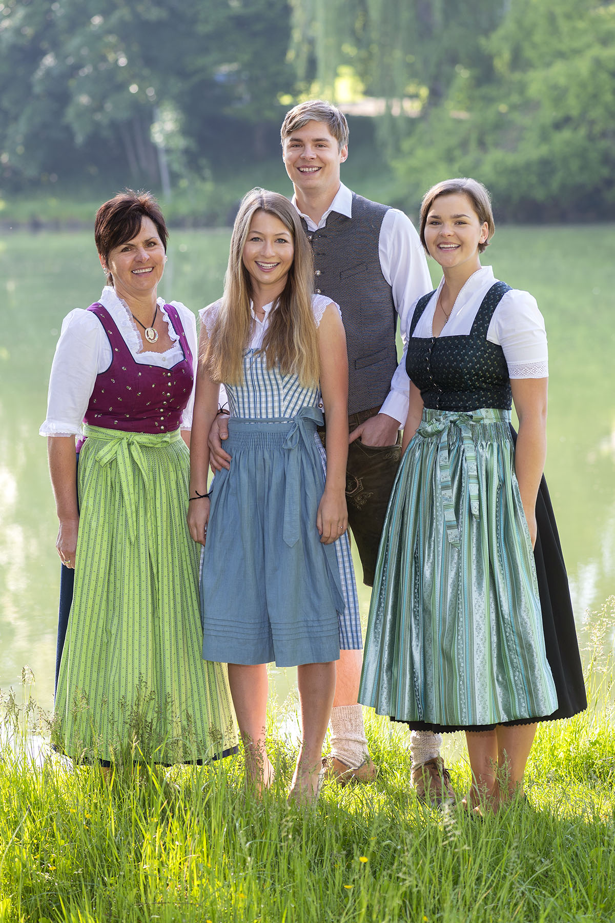 Familienfoto-Outdoor-Traunstein-Chiemgau-006