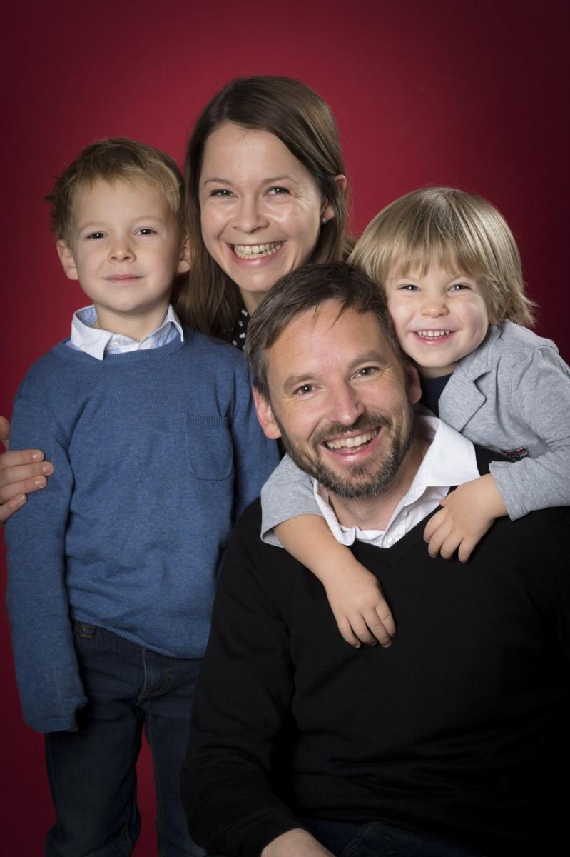 Fotograf-Baby-Familie-Newborn-Neugeboren-Traunstein-Chiemgau011