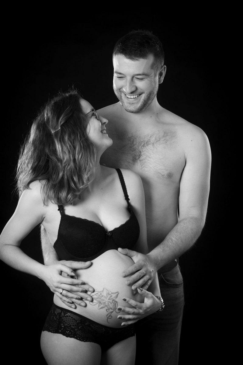 Fotograf-Baby-Familie-Newborn-Neugeboren-Traunstein-Chiemgau018
