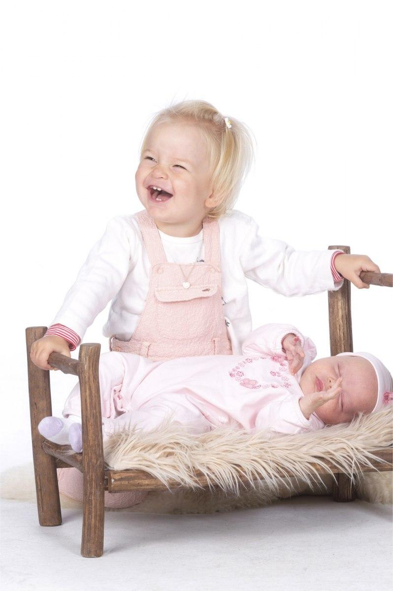 Fotograf-Baby-Familie-Newborn-Neugeboren-Traunstein-Chiemgau038