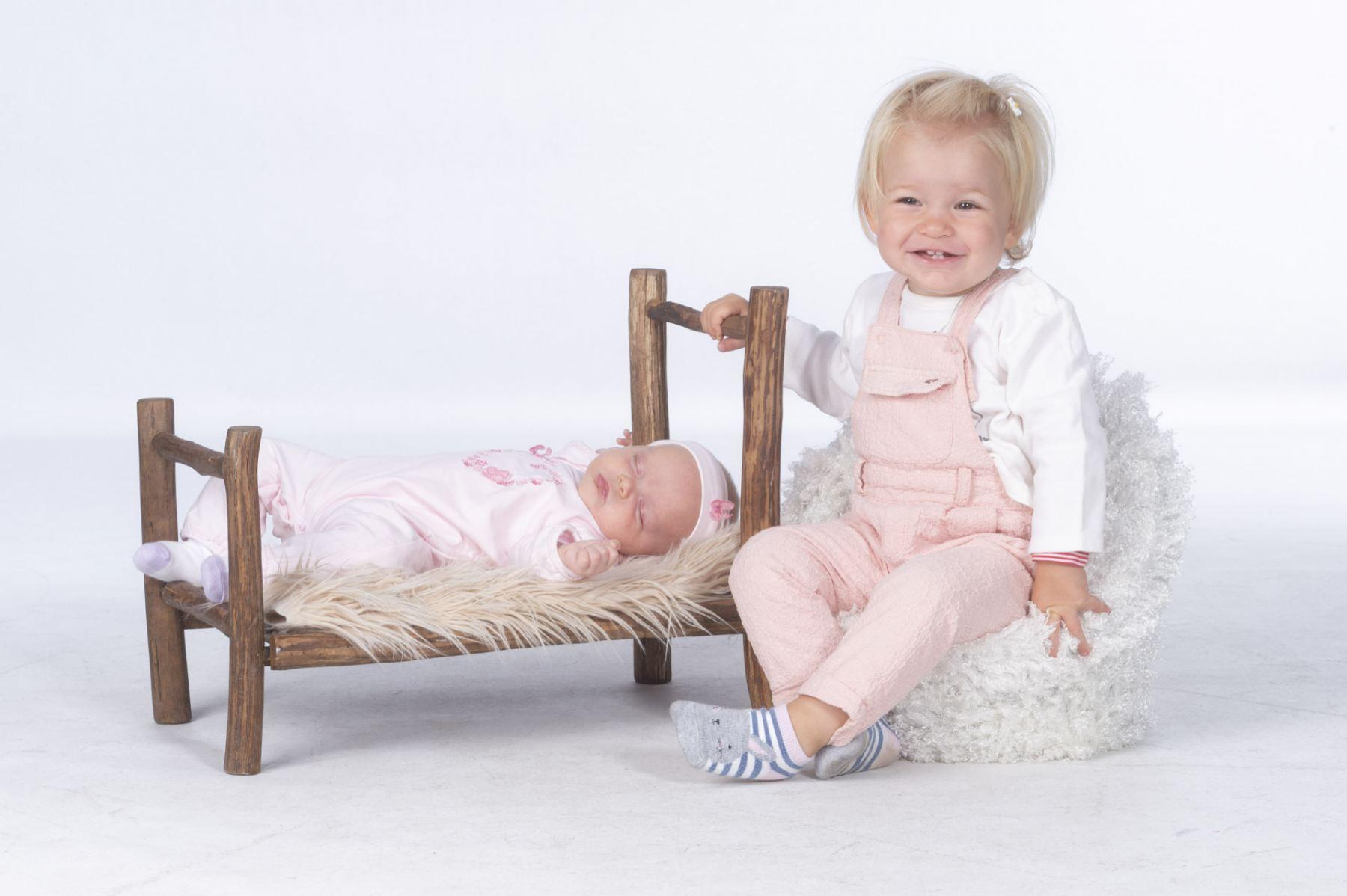 Fotograf-Baby-Familie-Newborn-Neugeboren-Traunstein-Chiemgau043
