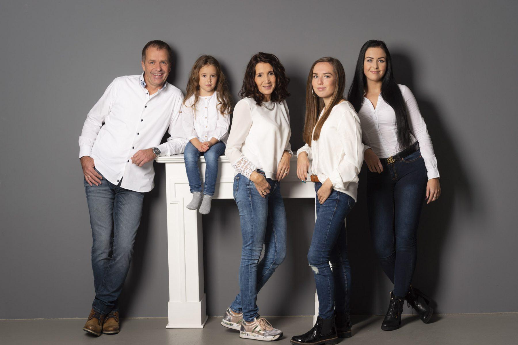 Fotograf-Baby-Familie-Newborn-Neugeboren-Traunstein-Chiemgau045