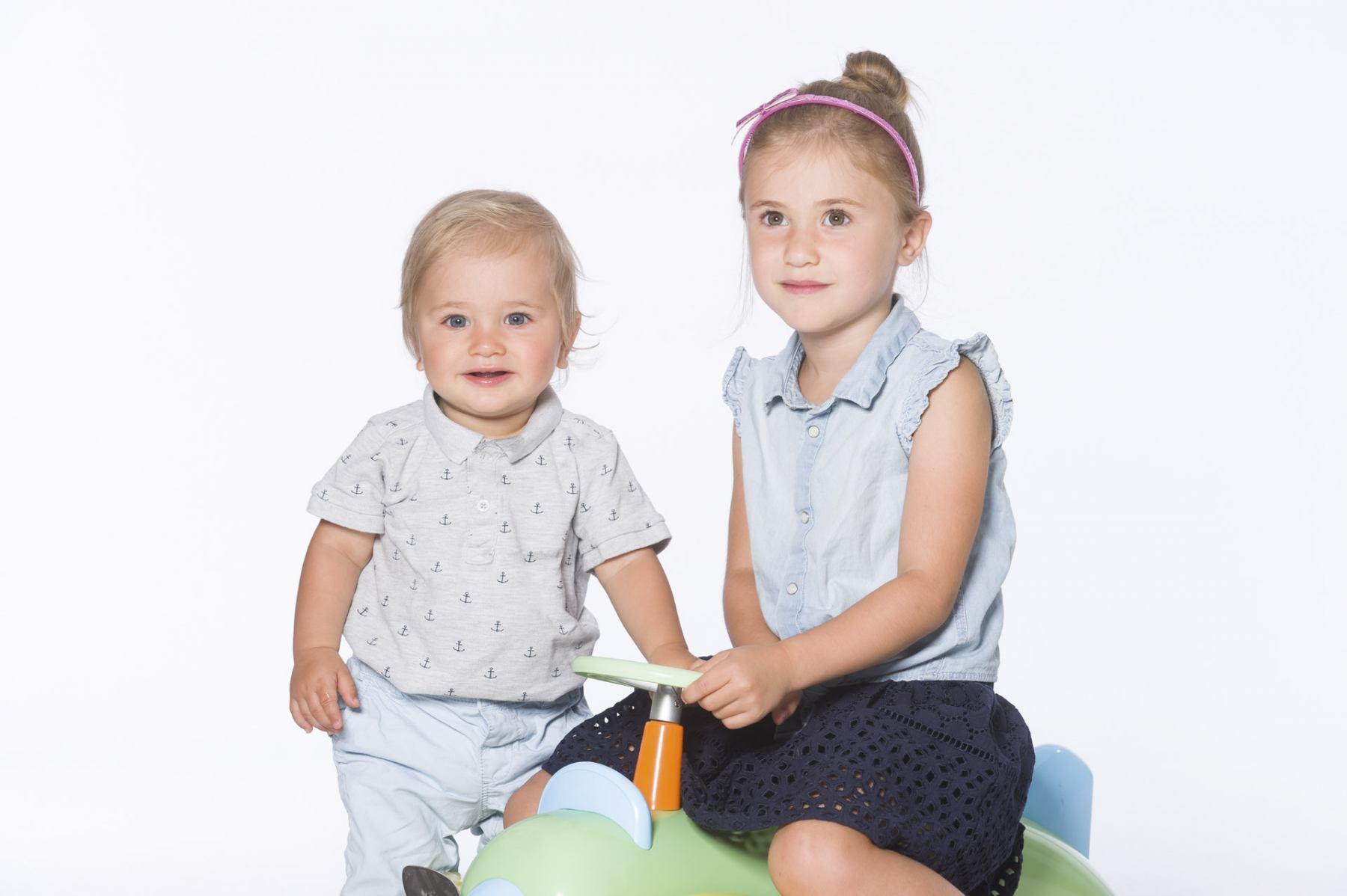 Fotograf-Baby-Familie-Newborn-Neugeboren-Traunstein-Chiemgau053