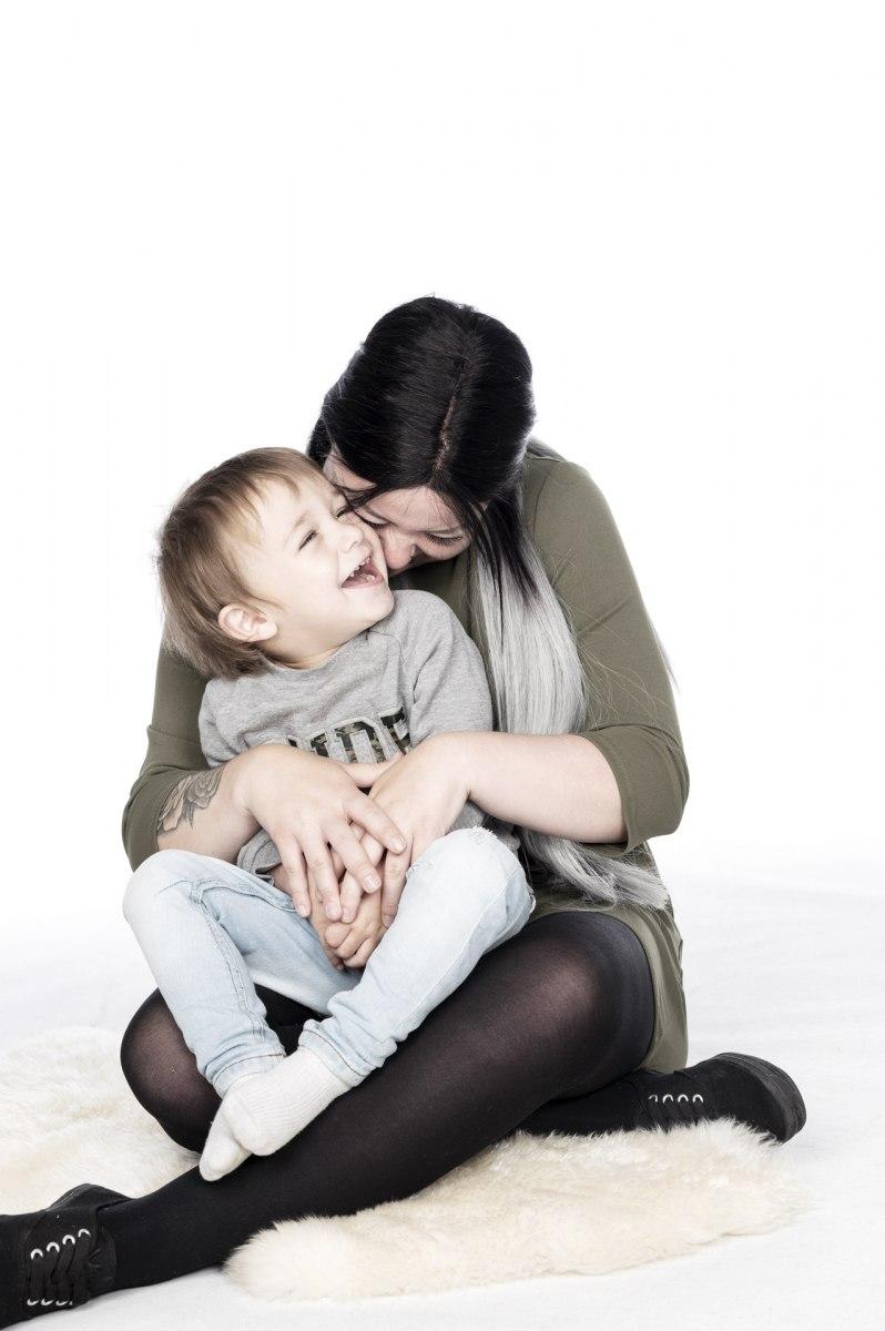 Fotograf-Baby-Familie-Newborn-Neugeboren-Traunstein-Chiemgau061