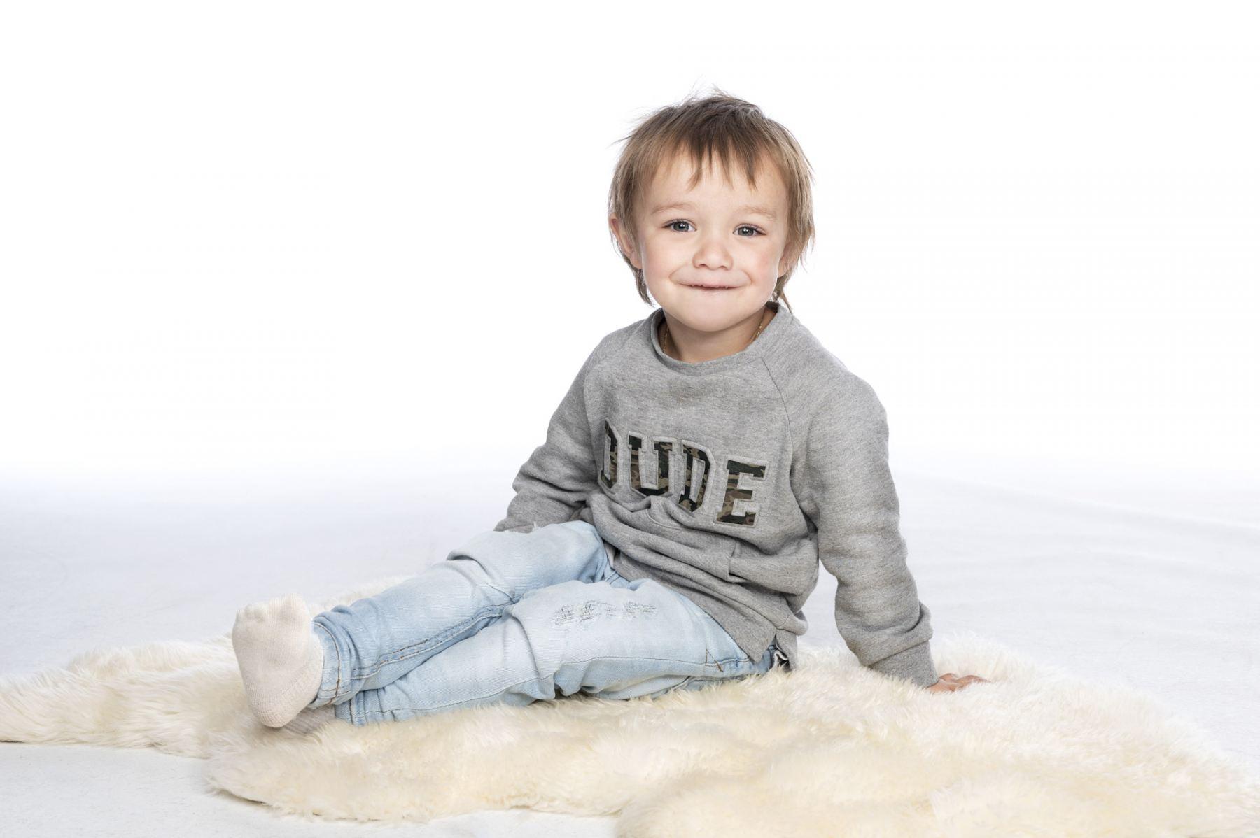 Fotograf-Baby-Familie-Newborn-Neugeboren-Traunstein-Chiemgau062