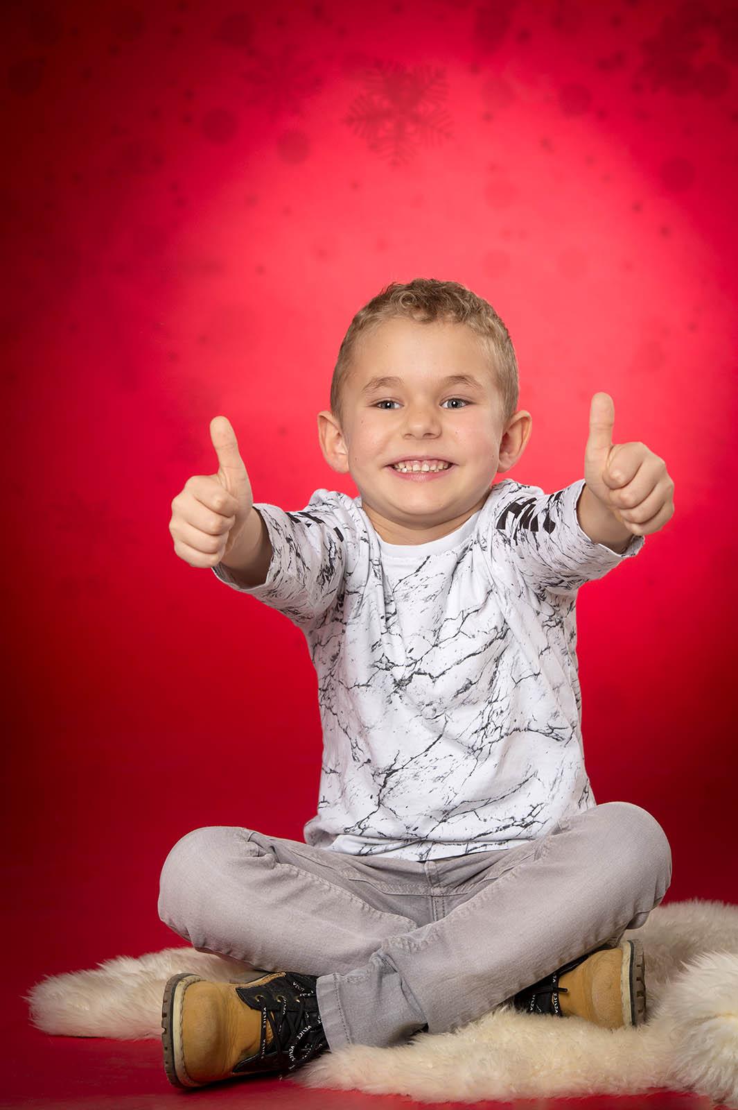 Kinderfoto-Kinderaufnahme-Traunstein-Stadler-Studio-001