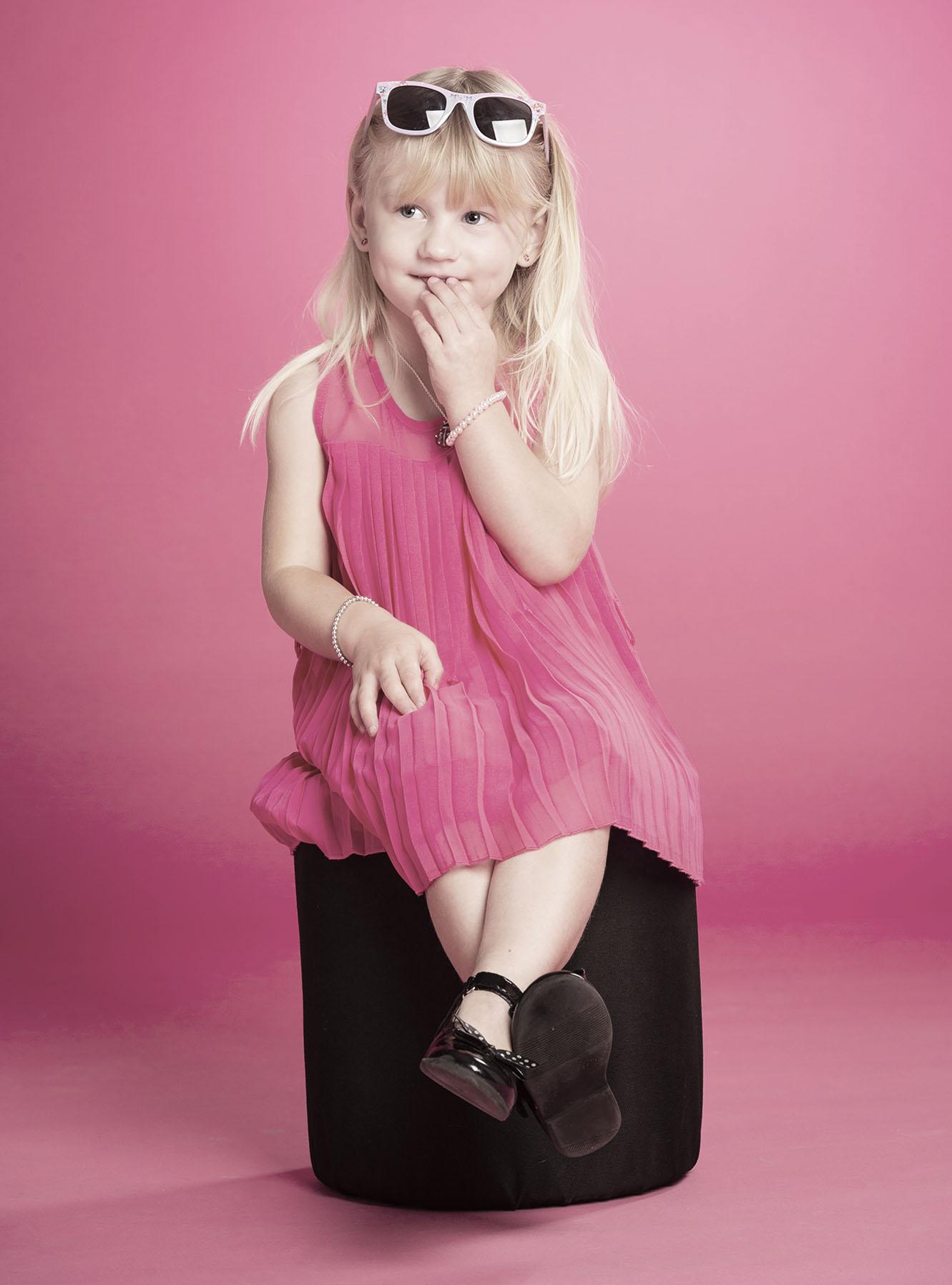 Kinderfoto-Traunstein-Stadler-Studio-Maedchen-Rosa-002