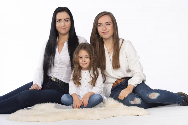 Fotograf-Baby-Familie-Newborn-Neugeboren-Traunstein-Chiemgau044