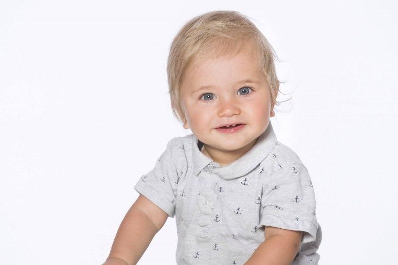 Fotograf-Baby-Familie-Newborn-Neugeboren-Traunstein-Chiemgau055