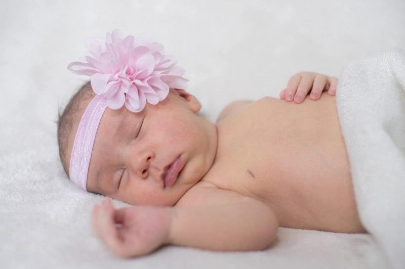 Fotograf-Baby-Familie-Newborn-Neugeboren-Traunstein-Chiemgau002