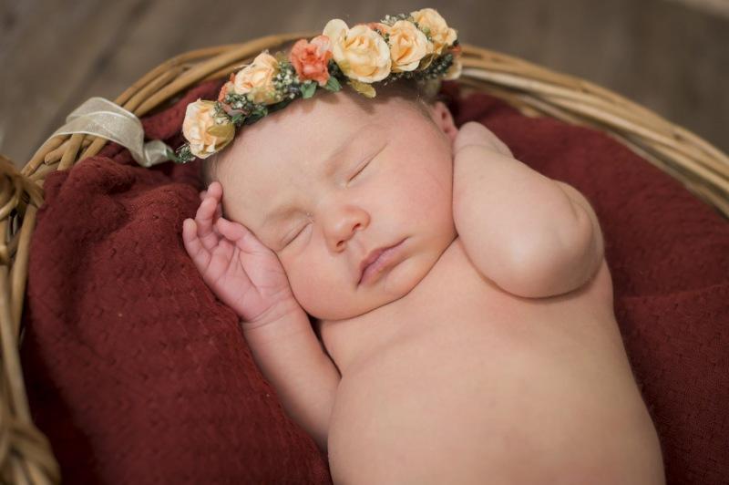 Fotograf-Baby-Familie-Newborn-Neugeboren-Traunstein-Chiemgau005