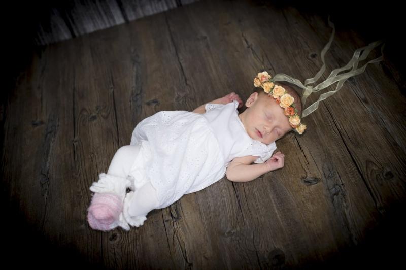 Fotograf-Baby-Familie-Newborn-Neugeboren-Traunstein-Chiemgau031