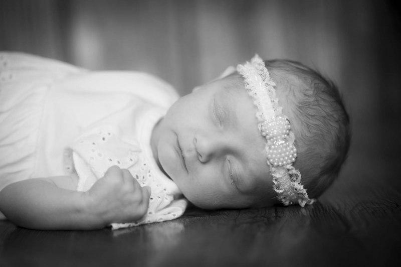 Fotograf-Baby-Familie-Newborn-Neugeboren-Traunstein-Chiemgau032