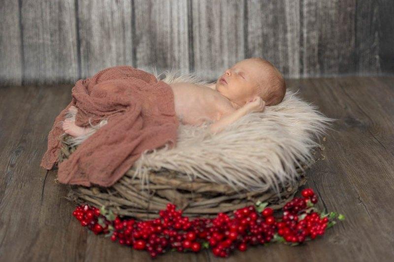 Fotograf-Baby-Familie-Newborn-Neugeboren-Traunstein-Chiemgau066
